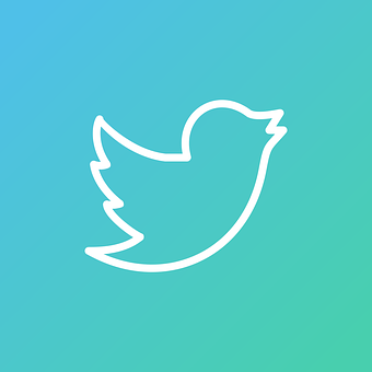 twitter - How To Create Articles That Attract New Clients