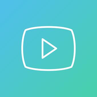 Youtube You Youtube Icon Youtube Logo