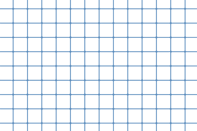 grid diamonds line  u00b7 free image on pixabay