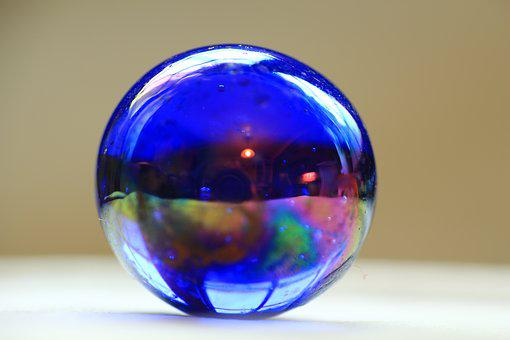 100+ Free Marble Ball & Marbles Images - Pixabay