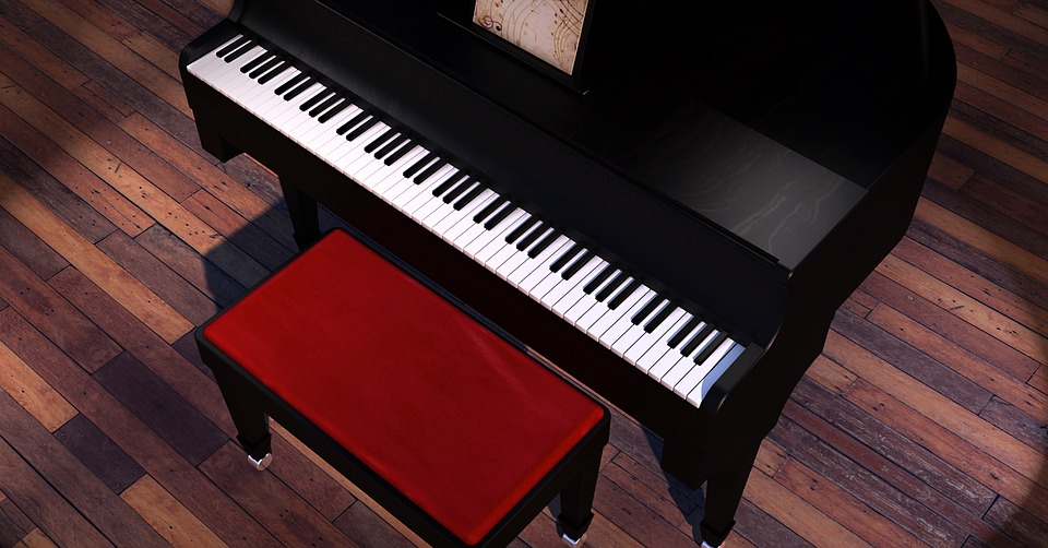 Piano Chord Chart: Piano - Free images on Pixabay,Chart
