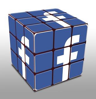 facebook的开店流程