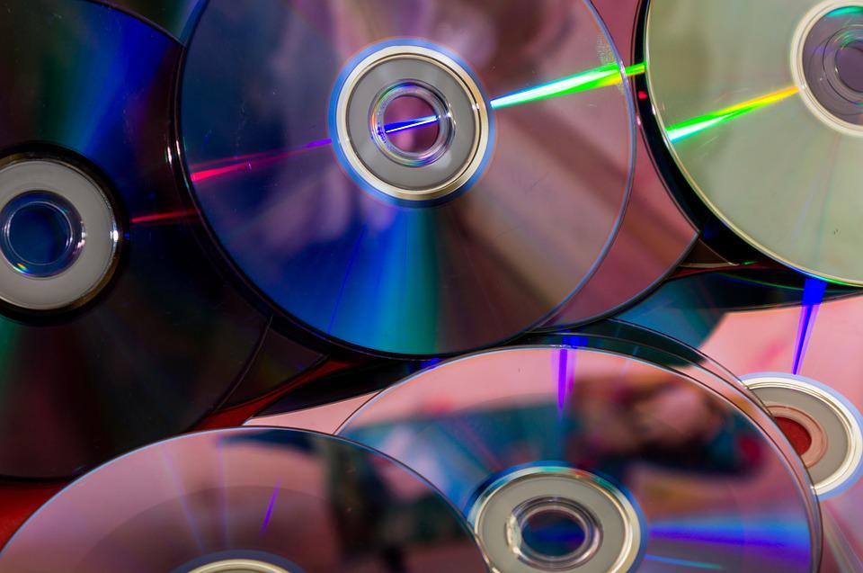 disc-2172090_960_720.jpg