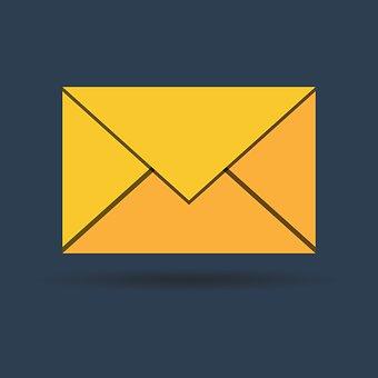 邮件群发软件破解版