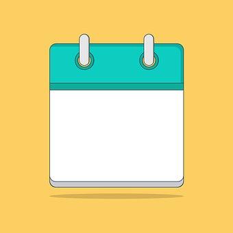 Simbolo De Calendario.1 000 Calendario E Ufficio Immagini Gratis Pixabay