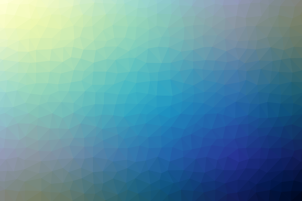 abstract graphic wallpaper