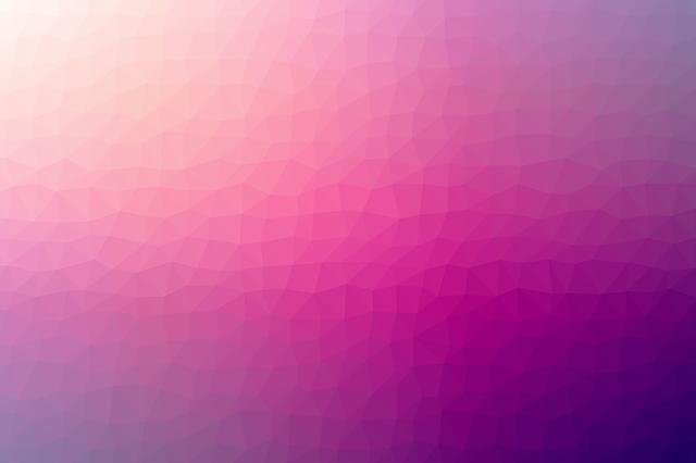 color triangle geometric  u00b7 free image on pixabay