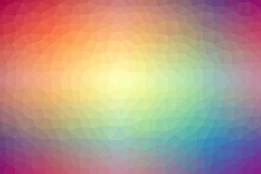 Gradient Images · Pixabay · Download Free Pictures