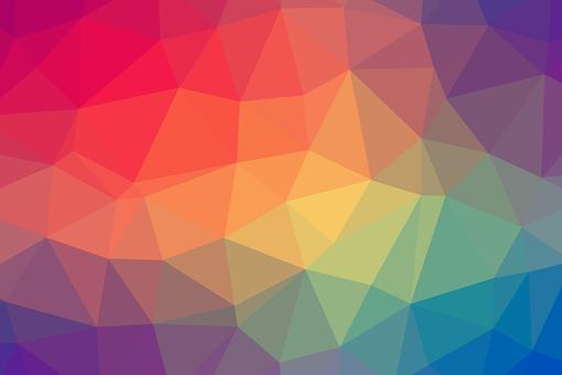 1,000+ Free Gradient & Background Images - Pixabay