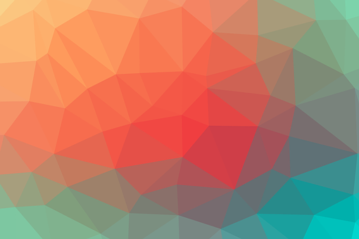 5,000+ Free Geometric & Abstract Images - Pixabay