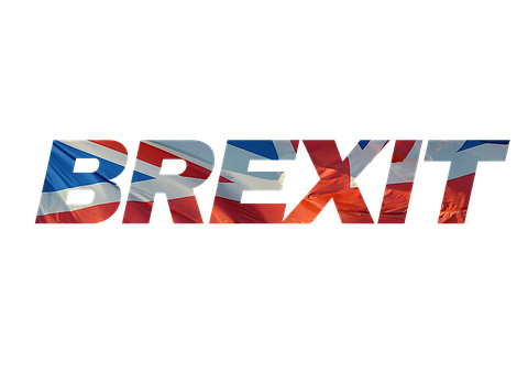 Brexit Britain European Kingdom Uk British