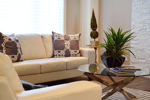Wohnzimmer Bilder · Pixabay · Kostenlose Bilder herunterladen