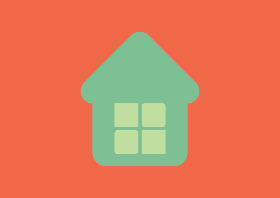 The Meaning and Symbolism of Houses in Dreams
