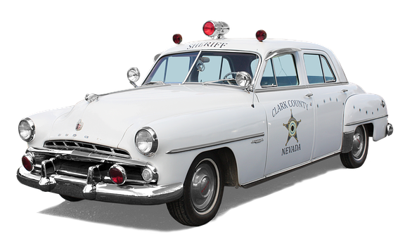 20 Free Old Police Car Police Photos Pixabay