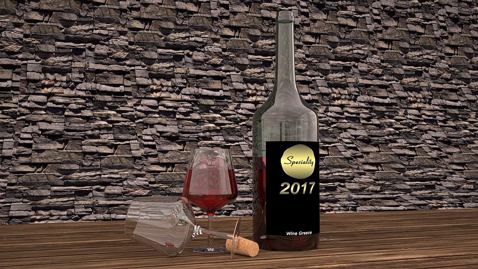 快讯:白酒股早盘快速下挫金种子酒大跌近6%