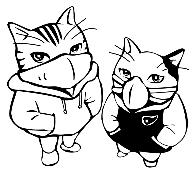 640 x 576 png 65kBMasquerade