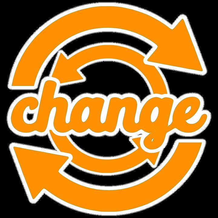Denken Wechseln Pfeile · Kostenloses Bild auf Pixabay
