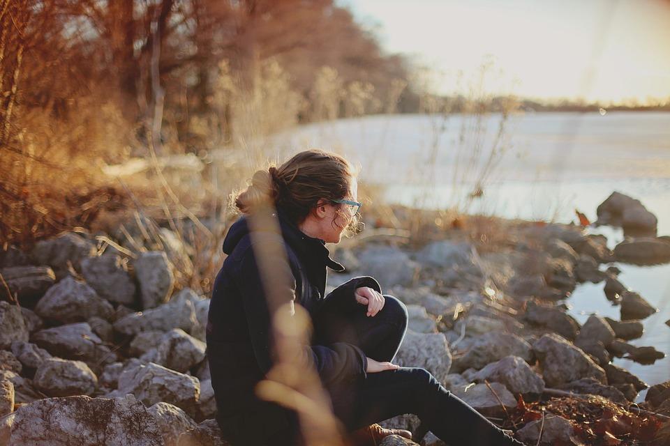 Что делать если начали замечать перепады настроения