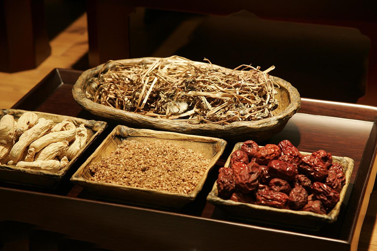 chinese medicine What is traditional chinese medicine (tcm) does it work is it effective for any health conditions find out here.