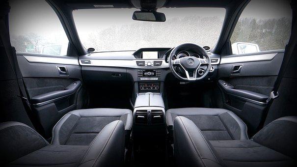 Automobile, Automotive, Benz, Car