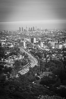 400 Los Angeles E California Immagini Gratis Pixabay