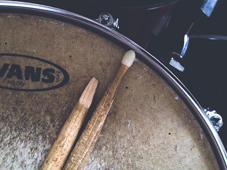 700+ Free Drums & Drum Images - Pixabay
