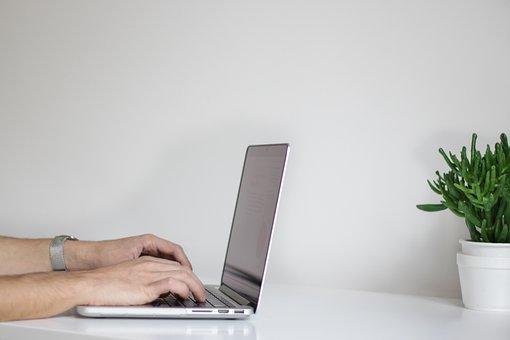 skills in demand 2021 blog