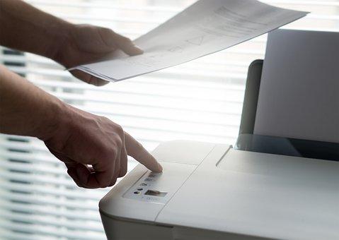 Printer Foto Rumah Berkualitas