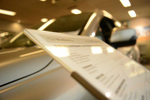 gründung GmbH zum Verkauf Autohändler Mantelkauf gmbh kaufen risiko