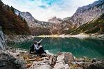 action, adventure, alps