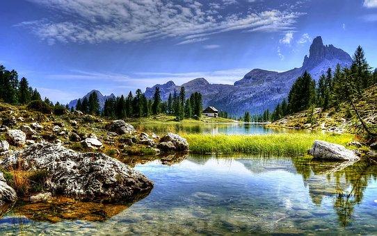 2000 Dolomiti E Italia Immagini Gratis Pixabay