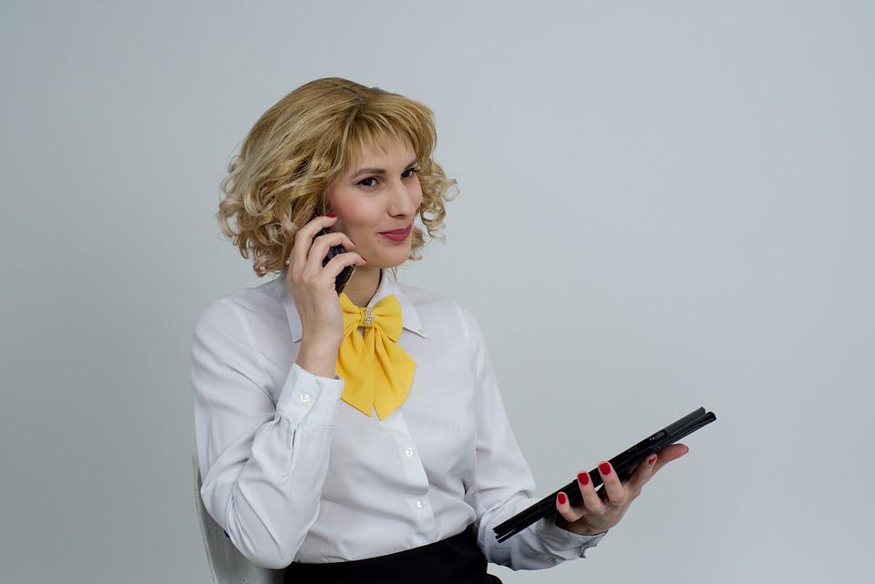 Правила общения по телефону законы делового и повседневного этикета