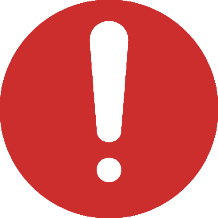 attention incorrect blemish  u00b7 free image on pixabay free vector download crown free vector download crown