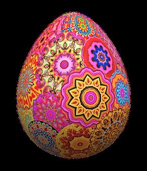 https://cdn.pixabay.com/photo/2017/03/28/09/56/easter-egg-2181493__340.png