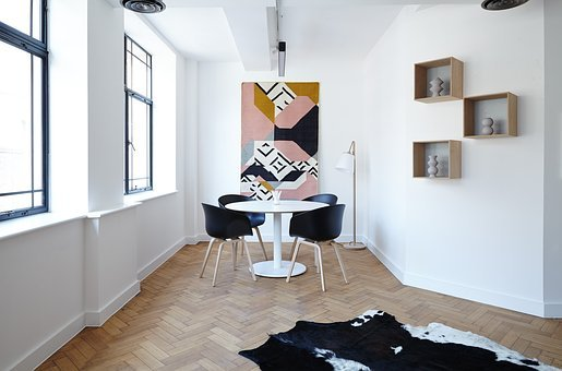 chairs contemporary furniture interior des - Interior Des