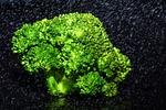 broccoli, kohl, vegetables