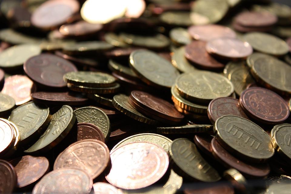 Аффирмации на привлечение денег как стать богатой с помощью силы разума