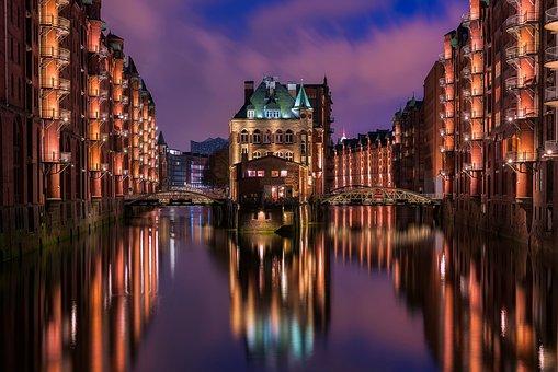 Weihnachtsbilder Hamburg.3 000 Kostenlose Hamburg Und Burger Bilder Pixabay
