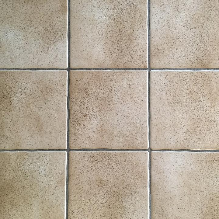 Free photo: Tile, Flow, 3X3, Beige, Bad, Wall - Free Image on ...