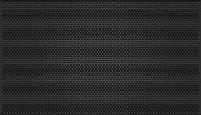 The Speaker Grill Texture 183 Free Image On Pixabay