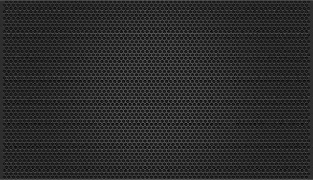 the speaker grill texture  u00b7 free image on pixabay