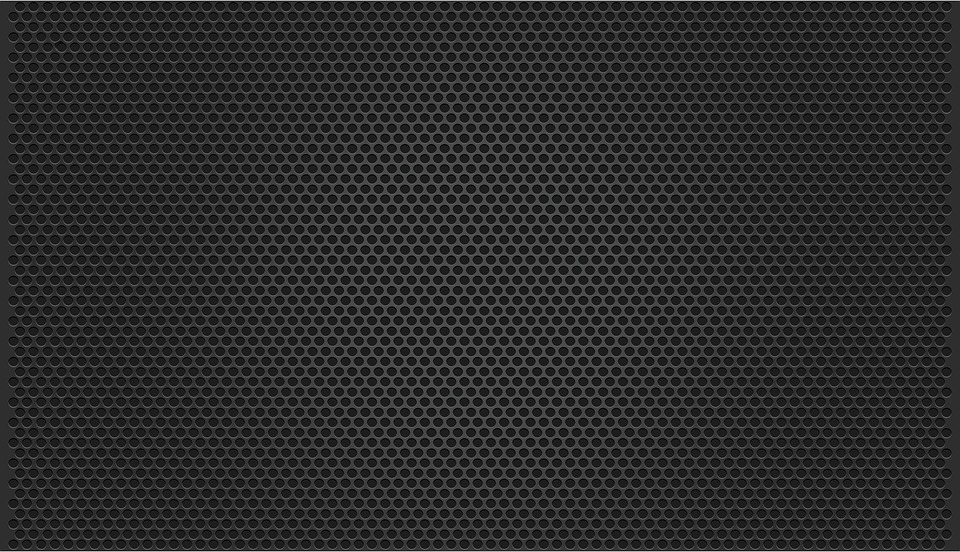 The Speaker Grill Texture · Free image on Pixabay