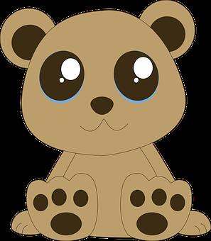 Kreslenie Obrazky Pixabay Stiahnite Si Obrazky Zadarmo