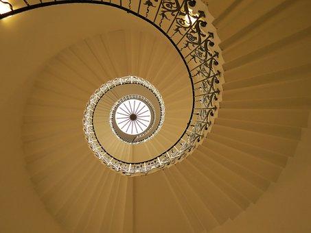 Spiral Staircase Spiral Staircase Architec
