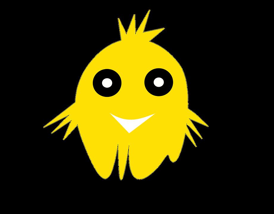 Game Sprite Sprites 2D - Free image on Pixabay