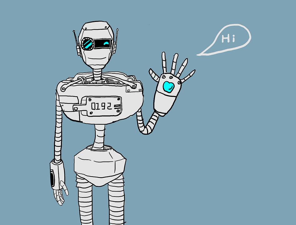 """Résultat de recherche d'images pour """"robot"""""""