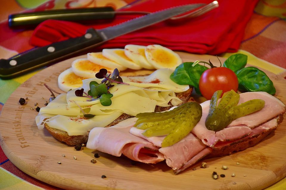 Ham Cooking Time Chart: Dinner - Free images on Pixabay,Chart