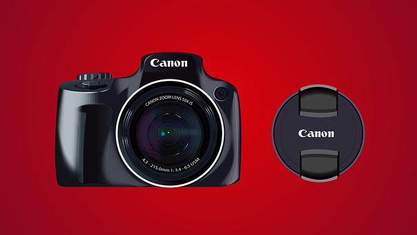 カメラ, キヤノン, 写真撮影, 写真, デジタルカメラ, デジタル一眼レフ