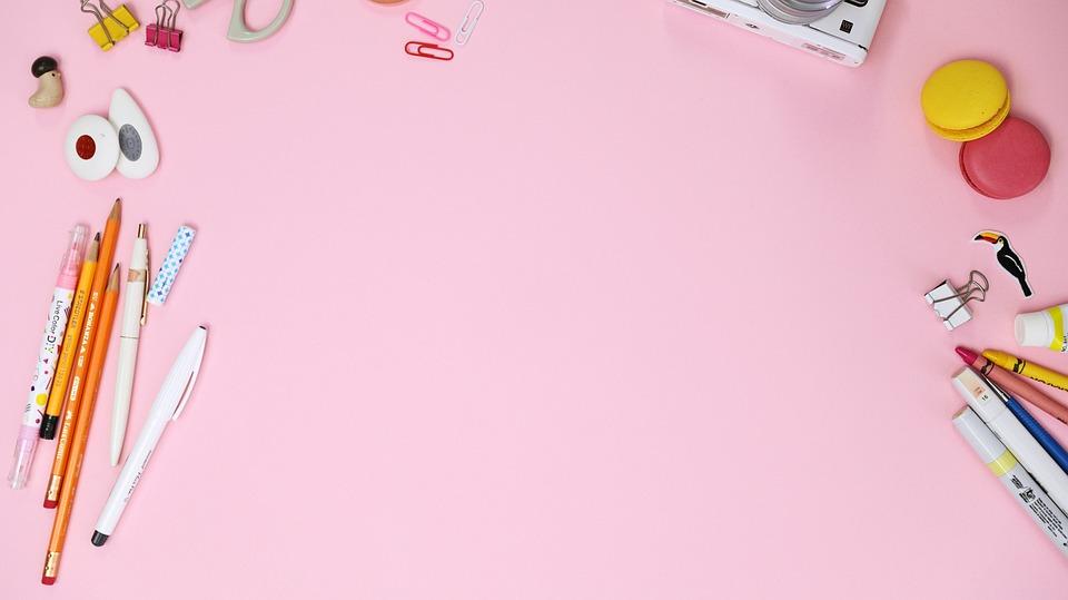 Pink 2187228 960 720