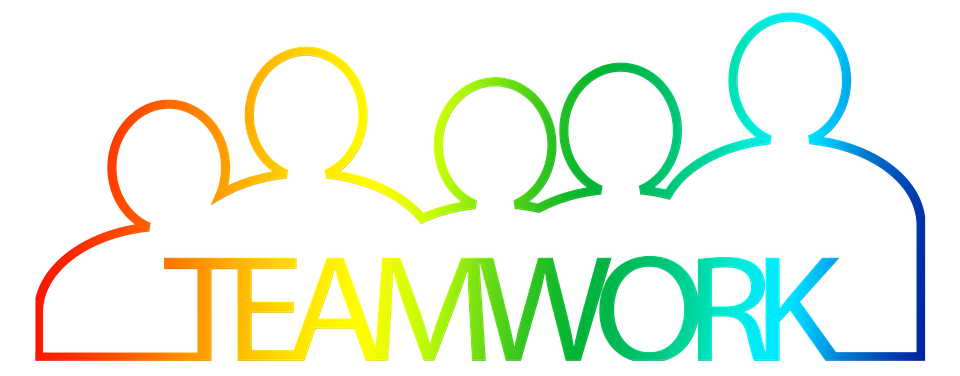 teamwork health care teams Essay about teamwork: health care teams  this article summarises the unique team structures and the issue of professionalisation in health care teams,.